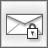 Tento obrázek nemá vyplněný atribut alt; název souboru je overeny_email.png.